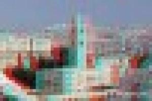 Jerusalem-Israel__3379_3D_wmkd-60x34