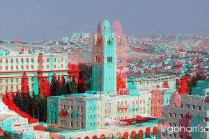 Jerusalem-Israel__3379_3D_wmkd