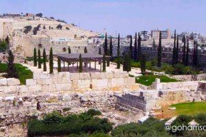 Jerusalem-Jerusalem-Israel__3366-1024x576
