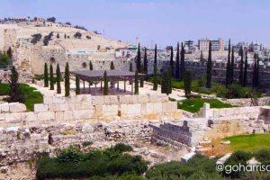 Jerusalem-Jerusalem-Israel__3366