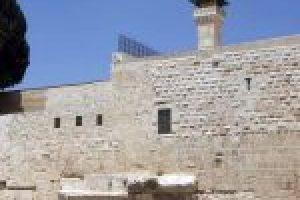 Jerusalem-Jerusalem-Israel__3367-150x150