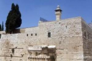 Jerusalem-Jerusalem-Israel__3367-190x107