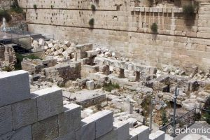 Jerusalem-Jerusalem-Israel__3368-1024x576