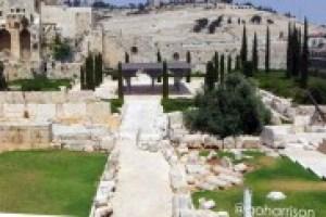 Jerusalem-Jerusalem-Israel__3369-190x121