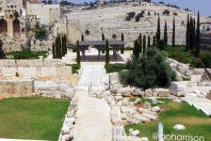 Jerusalem-Jerusalem-Israel__3369-300x191