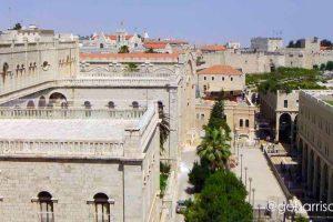 Jerusalem-Jerusalem-Israel__3372