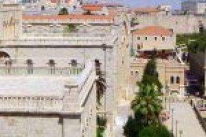 Jerusalem-Jerusalem-Israel__3372-150x150