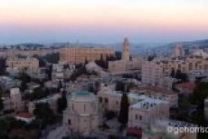 Jerusalem-Jerusalem-Israel__3380-190x107