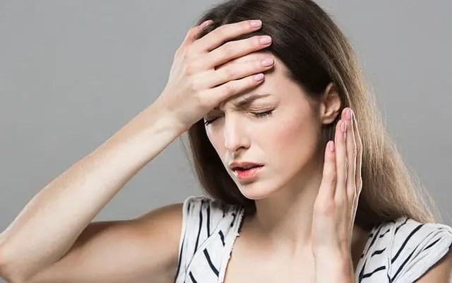 Female Infertility Symptoms