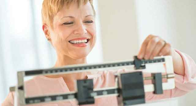 How to Lose Weight on Lexapro