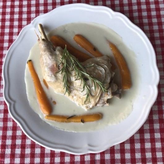 Turkey stew (AIP, paleo, gluten free)