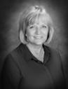 Melissa Judy 2016 (Associate) 937-658-2462