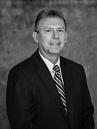 Tom Judy 2017 (Associate) 937-658-4153
