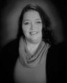 Amanda Huber 2020 (Associate) 937-896-2670