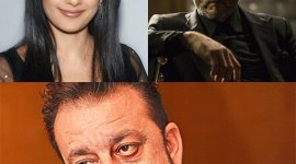 Kartoos Trio – Sanjay Dutt, Manisha Koirala and Jackie Shroff Roped in Prassthanam