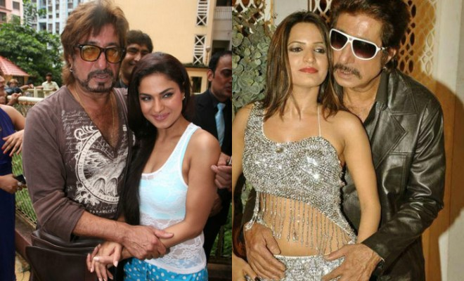 Hindi cinema industry