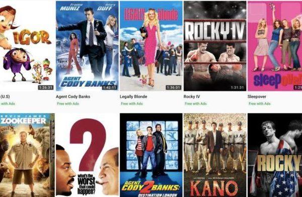 youtube-free-movies-640x391