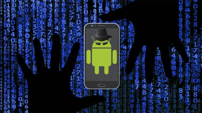 Android Apps Are Collecting User Data Even After Being Denied Permission