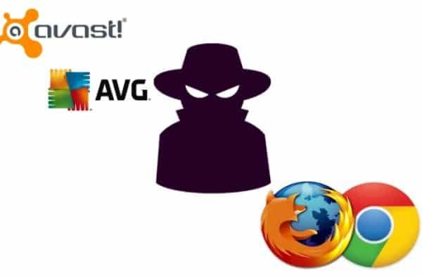 Avast-and-AVG-Extensions-Found-Spying-On-Chrome-and-Firefox-Users-696x392