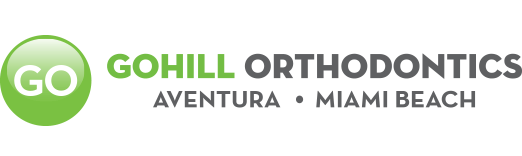 Gohill Orthodontics
