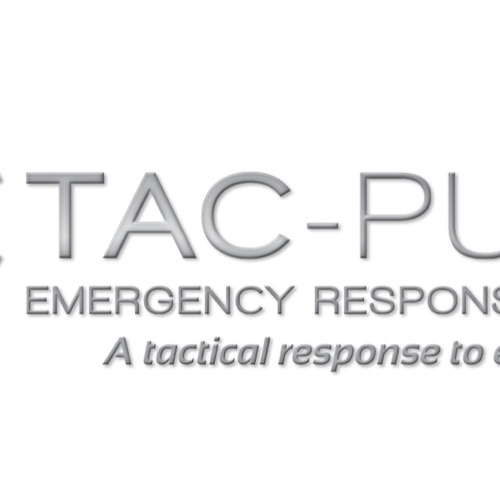 Emergency Care Technician (ECT) Paramedic at TAC-Pulse