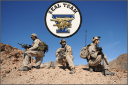 Seal-Team-5-with-team-250x167