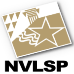 National Veterans Legal Services Program