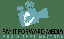 PayItForwardMedia-trans