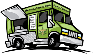 Hemp-Caterers-on-Green-Foodtruck-complete-300x176