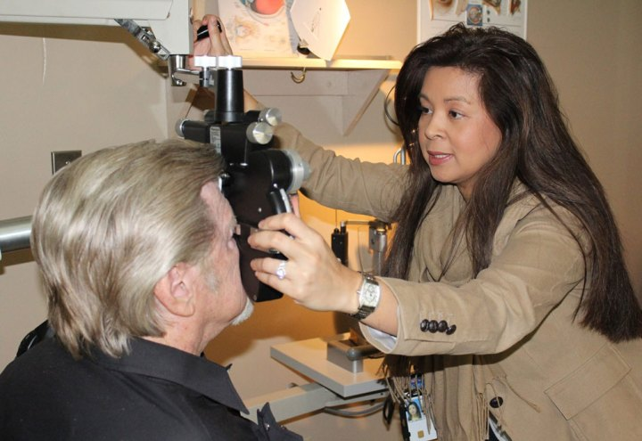 Shreveport_eye_exam_1000
