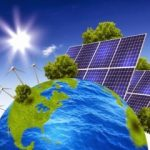 solar energy get your free quote at http://gosolar.gohireavet.com