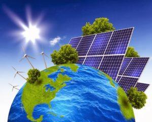 solar energy get your free quote at http://gosolar.gohireavet.com
