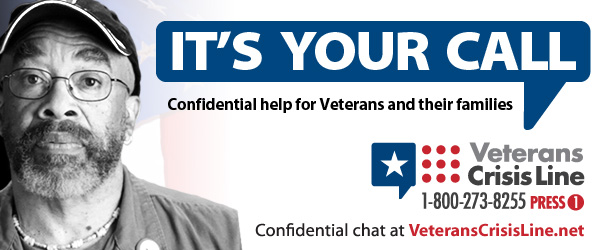 veteranscrisisline600x250