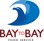 Bay to Bay Food Service