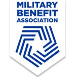 Military Benefit Association