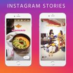 6 Aplikasi Edit Foto Instagram Story Yang Menambah Tampilan Terlihat Estetik