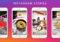 Aplikasi Edit Foto Instagram Story