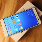 Review Kelebihan dan Kekurangan Xiaomi Redmi Note 3 Terbaru