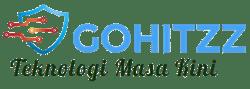 GOHITZZ.COM