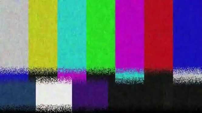 cara memperbaiki video yang rusak di android