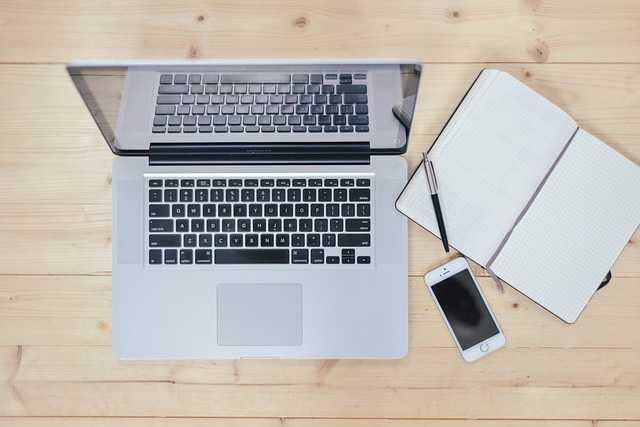 Tahukah bagaimana cara mengatasi laptop tidak bisa nyala tapi lampu power hidup? Simak ulasan berikut untuk mendapat informasinya.
