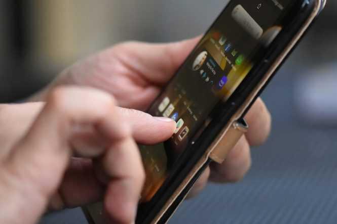 smartphone 4357662 1280
