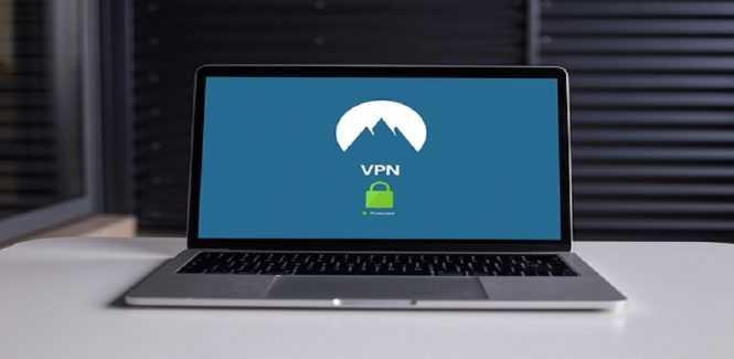 Cara Mengaktifkan VPN di Laptop