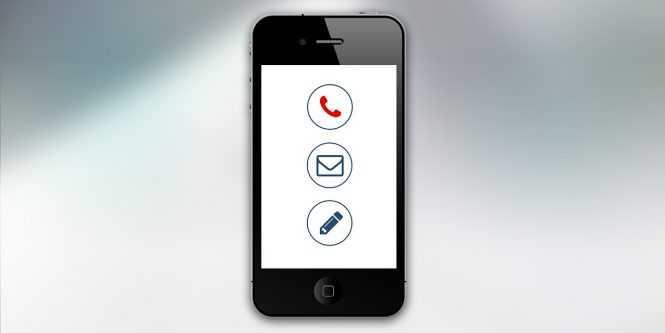 Cara Menghapus Akun Google Mail di Android