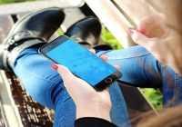 Aplikasi Edit Foto Terbaik Iphone