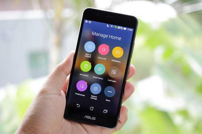 Cara Merekam Video Call Whatsapp dengan Suara di Android