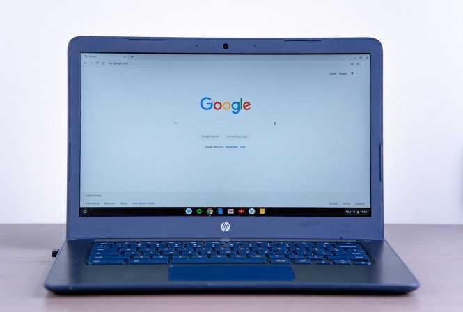 Cara Blokir Situs di Google Chrome