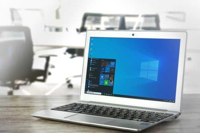 cara membuka Microsoft Office yang terkunci di Windows 10