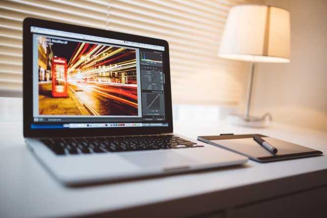 Cara Mempercepat Kinerja Laptop