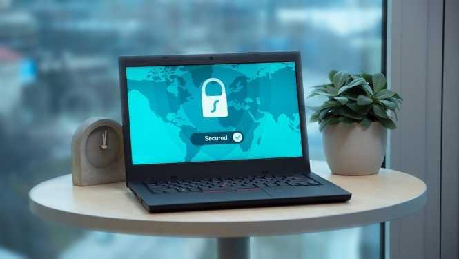 Cara Mengaktifkan VPN di Opera Mini Android